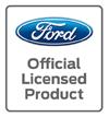 ford-olp-logo-100dpi.jpg